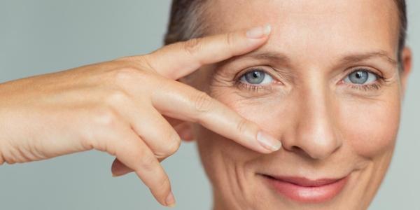Augenbeschwerden – Entzündungen, Gerstenkörner, Verletzungen