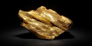 Gold Aurum