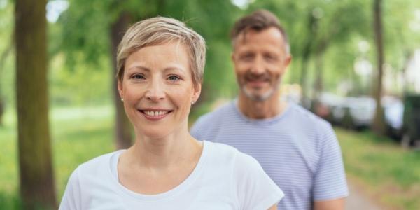 Chronisch Kranke profitieren von Homöopathie
