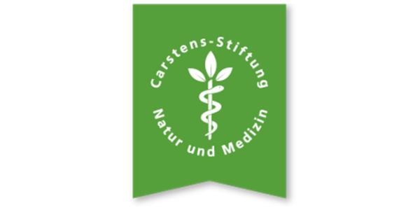 Carstens Stiftung: Homöopathie und konventionelle Medizin sind gleich gut bei Neurodermitis
