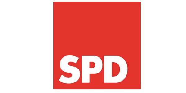 SPD Bremen: Medizin nur zu 20 Prozent evidenzbasiert