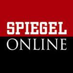 Gegendarstellung gegen Spiegel Online erwirkt