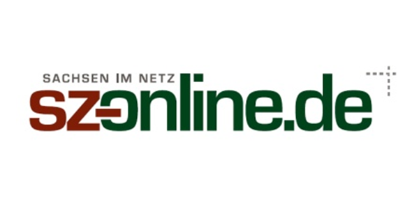 Homöopathie in der Sächsischen Zeitung – Ein Kommentar von Curt Kösters