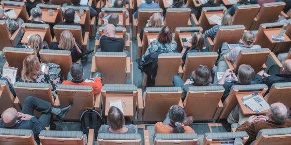 """Deutscher Homöopathie-Kongress 2011, 2. – 4. Juni in Aachen – """"Die Grenzen der Homöopathie ausloten"""""""